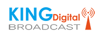 King Digital Broadcast